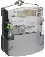 Лічильник електроенергії трифазний  NiK 220/380 В 5-60 А електронний багатотарифний НІК 2303 АП2