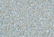 Тротуарна плитка Золотой Мандарин Неоліт 600х300х60 сіра