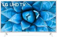 Телевізор LG 49UN73906LE