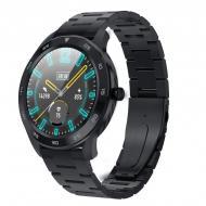 Смарт-часы NO.1 DT98 Black
