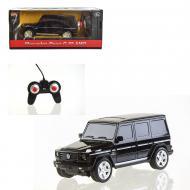 Автомобіль на р/к MZ Benz G55 1:24 27029