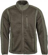 Куртка Hallyard Jonas 2324.07.83 р.M зеленый