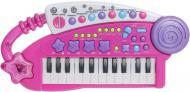 Синтезатор дитячий SD994A