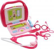 Ігровий набір Shengying Toys Майбутній лікар - 4 008-808