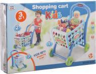 Игровой набор Shengying Toys Веселые покупки 2 008-903A