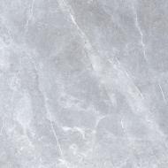 Плитка Golden Tile Space Stone сірий 5V2500 59,5х59,5