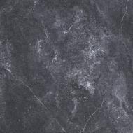 Плитка Golden Tile Space Stone черный 5VС500 59,5х59,5