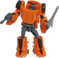 Робот-трансформер Yu Tung Limited J8001-1