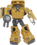 Робот-трансформер Yu Tung Limited J8001-2