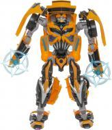 Робот-трансформер Yu Tung Limited Бамблби J8003