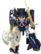 Робот-трансформер Yu Tung Limited Оптимус Прайм J8004