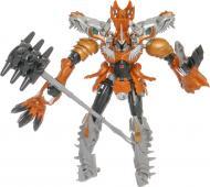 Робот-трансформер Yu Tung Limited Дракон J8008
