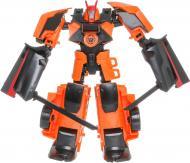 Робот-трансформер Yu Tung Limited Warrior Drift J8017E