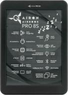 Електронна книга AirBook Pro 8S black