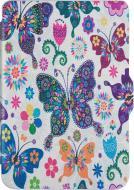 Чохол-книжка AIRON Premium PocketBook 616/627/632 white