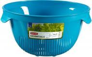 Друшляк Essentials 23 см блакитний 221946 Curver