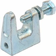 Струбцина для балок VdS/UL M10x23 мм