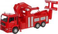Іграшка Shantou Пожежний автомобіль 2003