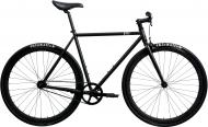 Велосипед Pure Fix Juliet чорний рама - 58 см