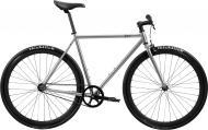 Велосипед Pure Fix Oscar сріблястий рама - 58 см
