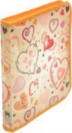 Папка Love А5 460513 Полимер