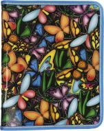 Папка для зошитів А5 Метелики 460514 Полімер