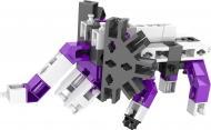 Конструктор Engino Stem Heroes Царство животных: Мамонт SH11