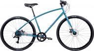 Велосипед Pure Fix 16
