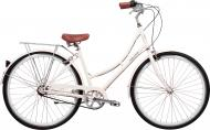 Велосипед Pure Fix 17