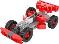 Конструктор Engino Stem Heroes Спортивные автомобили: Формула SH31