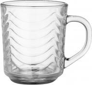 Чашка 235 мл 04M244856 Vetro-Plus