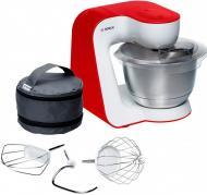 Кухонна машина Bosch MUM54R00