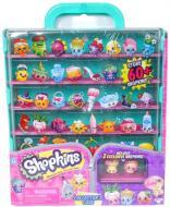 Игровой набор Shopkins S5 Моя Шопкинс коллекция