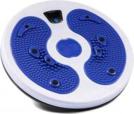 Гімнастичний диск MaxxPro MaxxPro™ GB-S12104A