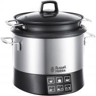 Мультиварка Russell Hobbs 23130-56 All-In-One Cookpot