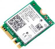 Wi-Fi-адаптер Intel 9260.NGWG 2230 2x2 AC+BT