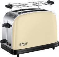 Тостер Russell Hobbs 23334-56 Classic Cream