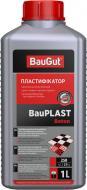 Пластификатор BauGut BauPLAST Beton 1 л