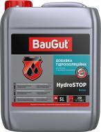 Добавка гидрофобная BauGut HydroSTOP Beton 5 л