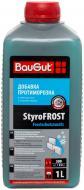 Протиморозна добавка BauGut StyroFROST 1 л