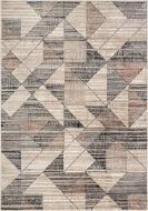 Килим Karat Carpet Anny 0.78x1.20 Abstract