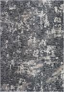 Килим Karat Carpet Anny 0.78x1.20 Cool