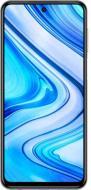 Смартфон Xiaomi Redmi Note 9 Pro 6/128GB glacier white (636822)