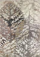 Килим Karat Carpet Anny 0.78x1.20 Leaf