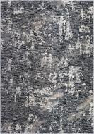 Килим Karat Carpet Anny 1.30x1.90 Cool