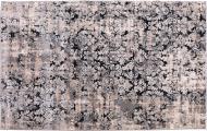Килим Art Carpet Anny Antic 195x300