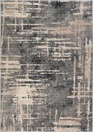 Килим Karat Carpet Anny 1.30x1.90 Lines