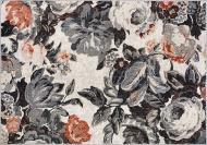 Килим Karat Carpet Anny 1.55x2.30 Flowers
