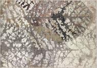 Килим Karat Carpet Anny 1.95x3.00 Leaf