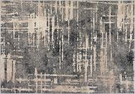 Килим Karat Carpet Anny 1.95x3.00 Lines